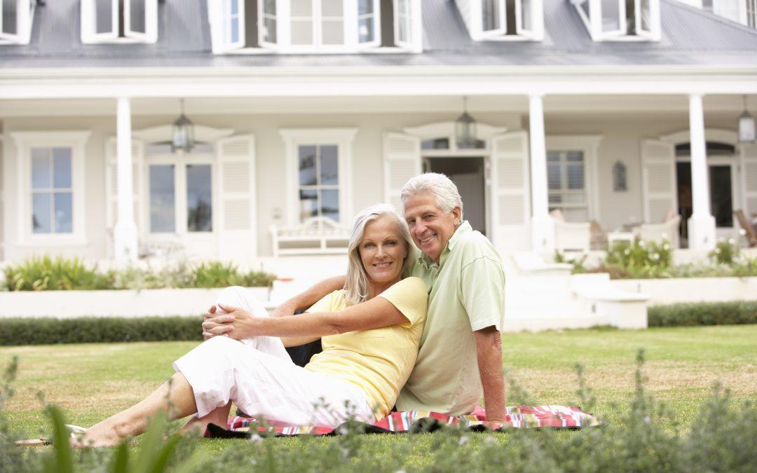 Making the Retirement Decision Easier
